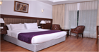 Resort Hotels in Delhi