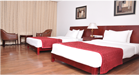 Wedding Hotels in Delhi